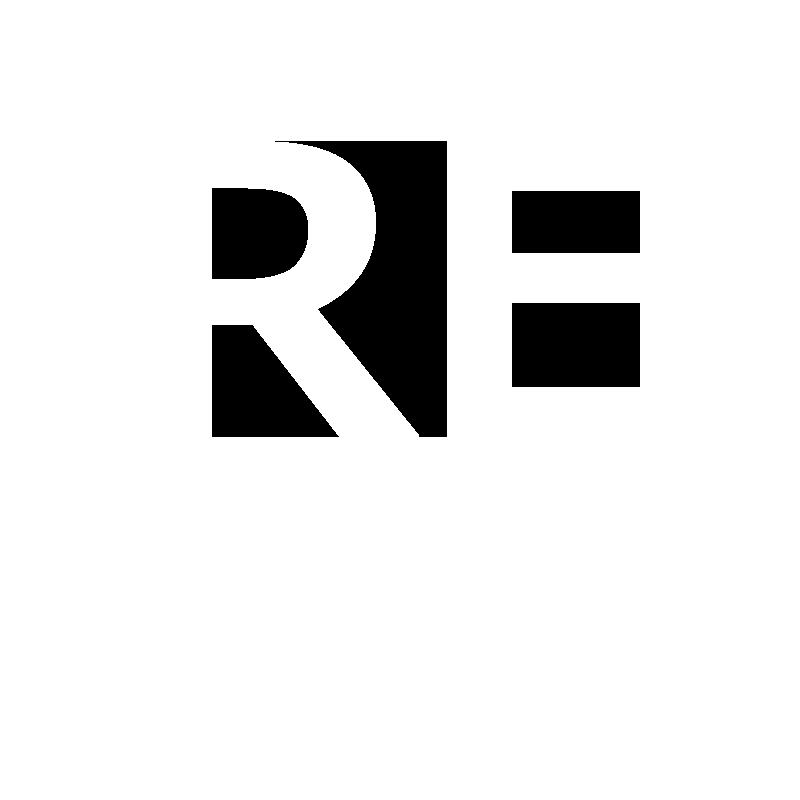 株式会社RESTAR