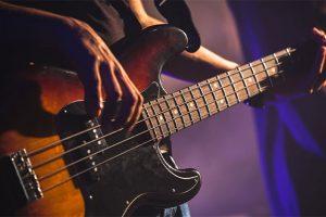 平成における音楽業界の歩み